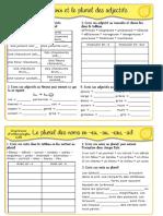Exercices-dorthographe-CM1