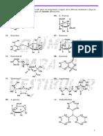 quimica parte 2