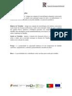 Manual de SST - 11º VE