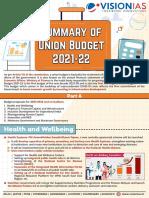 Summary-of-Union-Budget-2021-22