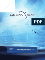 Installation and User Guide (German)