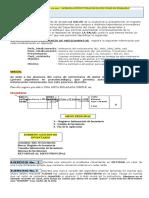 ENUNCIADO-TALLER DE LISTAS-ENLAZADAS-SIMPLES_2020