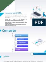 4. Diapositivas Casos de Uso