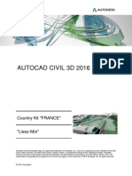 c3d_content_france_doc_french_2016