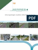4-12_DTerMed_Rapport_Typologie_routiere_reformee-et-elargie_VF