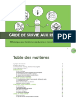 guide-animation-rc2b0-rc3a9duit