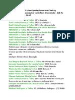 ChatLog Planejamento_ Programação e Controle Da Manutenção _ EaD Ao Vivo 2020-09-08 12_01