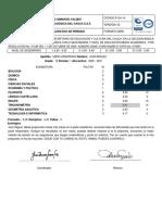 boletines10A_PERIODO1