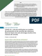 covid-19-ipack-checklist-ltcrh