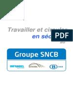 Travailler-ciruler-securite-Groupe-SNCB