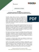 Se fortalecen mecanismos de colaboración y coordinación fiscal
