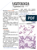 Parasitologia (1)