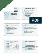 5-Inter-process_Communication.ppt