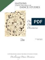 DSA - Conversations (vol XL)