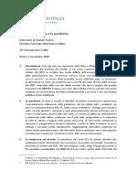 Franco Giornata Del Credito 05112020