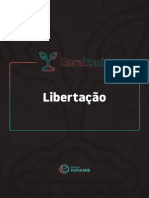 30_Apostila_Libertação