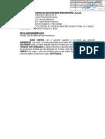 Exp. 00198-2020-0-1602-JR-PE-01 - Resolución - 02367-2021