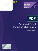 advanced_threat_protection_3.0_study_guide-online