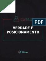 36_Apostila_Verdade_e_Posicionamento