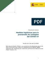 Medidas_higienicas_COVID19_GRUPO_TEMPS