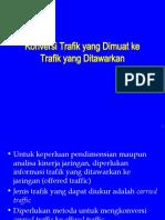 9_Konversi Carried Traffic Ke Offered Traffic_1