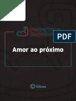 40_Apostila_Amor_ao_próximo