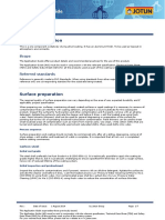 Application guide_aluflex
