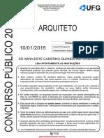 prova-arquiteto-02