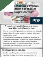 A02_MatrizBio_01