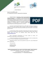 proposta_apoio_patrocinio_proinfo_2008