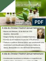 A01_Homeopatia_introducao