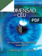 A_Dimensão_do_Céu