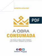 A_Obra_Consumada_na_Cruz