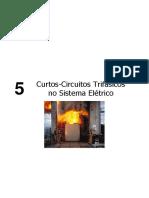 Curtos-Circuitos_Trifasicos_no_Sistema_Eletrico
