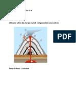 Fisa-de-evaluare-clasa-a-IX-a-Elementele-unui-vulcan1