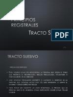 REG principios Tracto. escribania
