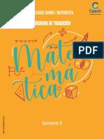 guia 14_a_matematica