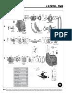 Manual+de+Reparacion+Para+Transmision+Automatica+Modelo+CD4E
