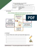 Guía-8-Cuarentena-lectores