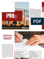 brochure-ptri