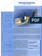IMCA-fs-Marine-DPHistory