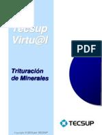 2.-trituracion
