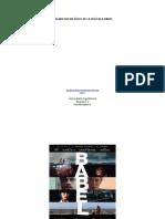 Analisis Sociológico de La Película Babel (28)