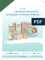 livro_impresso_modulo_03
