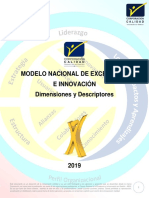 Cartilla-Modelo-Premio-NEIG-2019