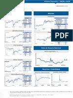 21 03 15 Informe Financeiro
