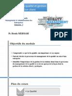 cours management de la qualité_8janv