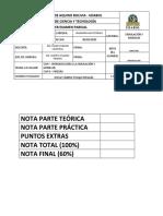 HOJA_DE_EXAMEN_70_PARTE_PRACTICA_-_SYM_1_PARCIAL_2-2020