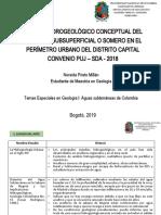 5. Presentacion_ Bogota