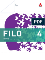 FILO_4_xweb